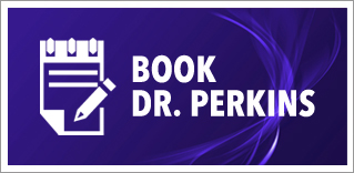 Book Dr. Perkins