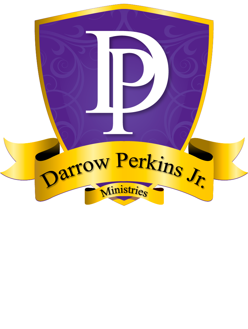 Darrow Perkins Jr.
